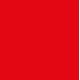 Lettre d'information du LCA Foot 38