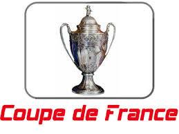 1er tour de coupe de france lca foot 38 jarrie champ lca foot 38 club de football en is re - Coupe de france 1er tour ...