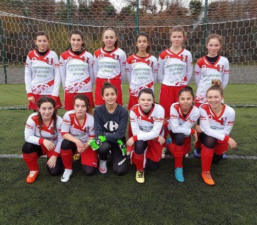 Futsal vallée du Guiers