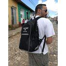 Le LCA en voyage de noces à Cuba - Février 2018