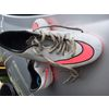 Equipement sportif sur Colombe : Chaussures de foot Nike Mercurial taille 35