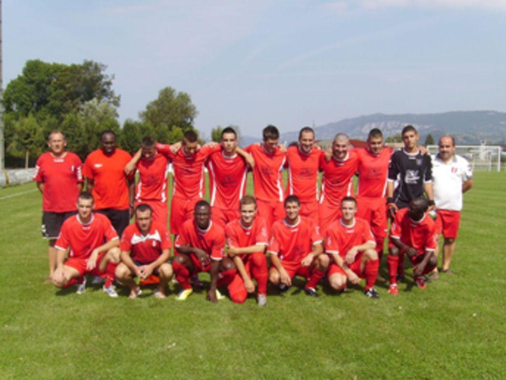 3 me tour de coupe de france lca foot 38 club de football en is re - Tirage coupe de france 3eme tour ...