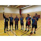 Tournoi Futsal seniors