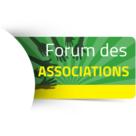Forum des assocations : infos et permanence licences