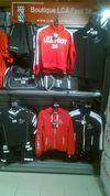 Boutique LCA : la nouvelle collection disponible