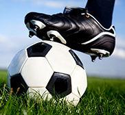Ecole de foot  : reprise des entrainements à Apprieu