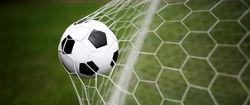 Matchs amicaux U14/U15