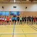 Finale du tournoi futsal U17
