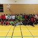Tournoi Futsal U15