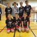 Tournoi Futsal U10