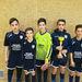 Retour sur le tournoi Futsal U13 du LCA