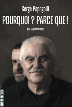 Papagalli : plus que quelques jours pour acheter vos places !