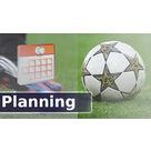 planning reprise senior