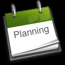 Planning hivernal SENIORS