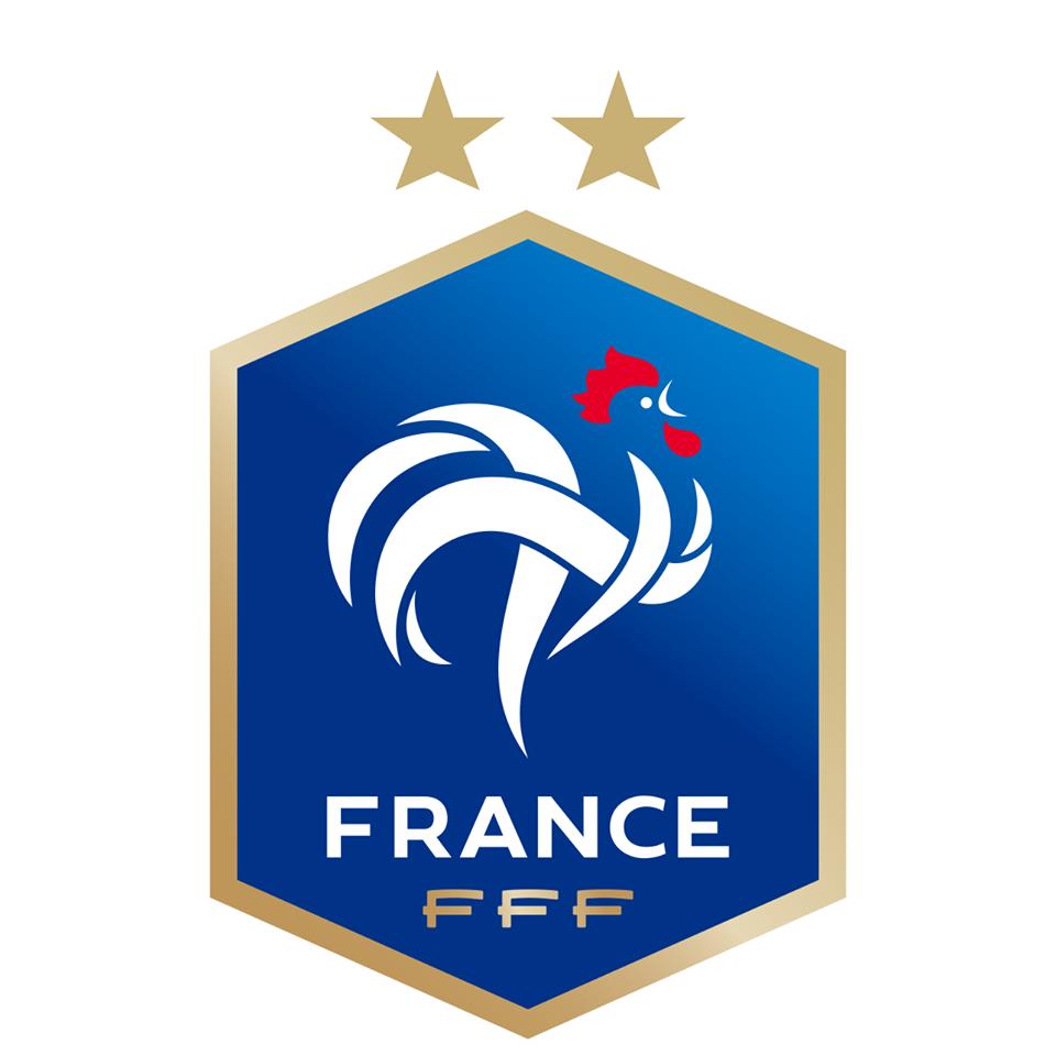 La FFF confirme l'arrêt définitif des championnats amateurs