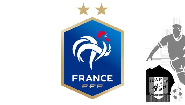 La FFF annonce l'arrêt définitif des compétitions amateurs
