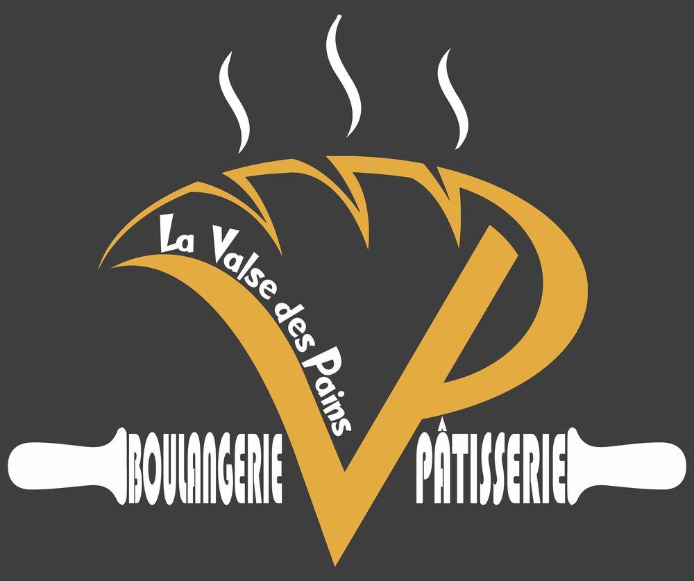 La Valse des Pains: CHANGEMENT DE PROPRIETAIRE mais pas de boulanger!