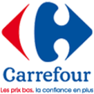 Carrefour Saint-Egrève