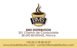 BMS Distribution
