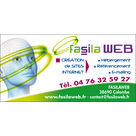Agence Web : Fasilaweb