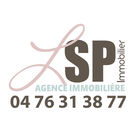 LSP Immobilier