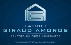 Cabinet Giraud Amoros