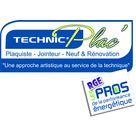 Technic' Plac'
