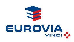 Eurovia Alpes SAS