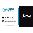Pascal Apprieu Auto - PAA