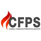 CFPS (Conseil Formation Prévention Sécurité)
