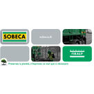 SOBECA - Groupe FIRALP