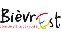 Communauté de Communes de Bièvre Est