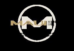 Maui Grill
