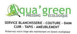 Sarl Aqua'Green