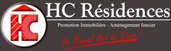 HC Residences