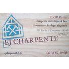 E.J. Charpente