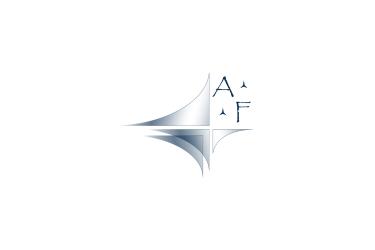 Altitude Finances