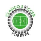 Clasico Soccer