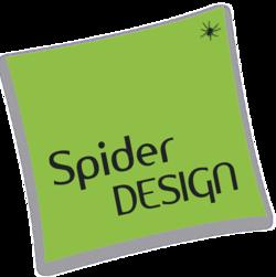 SPIDER DESIGN