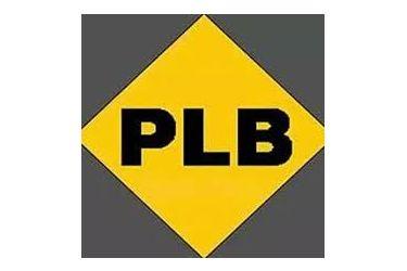 PLB GTX