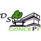 DS Concept