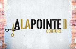 A la Pointe Coiffure