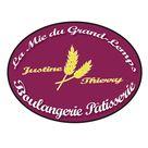 LA MIE DU GRAND LEMPS Chez Justine et Thierry
