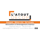 L'ATOUT DECOR
