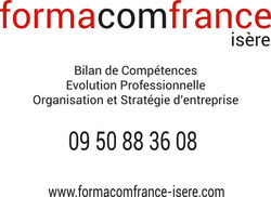 FormacomFrance