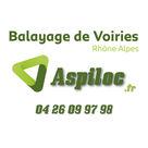 Aspiloc