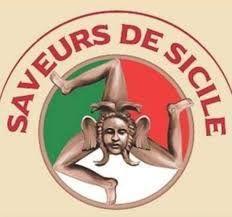 SAVEURS DE SICILE