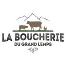 LA BOUCHERIE DU GRAND LEMPS