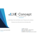 LMD Concept
