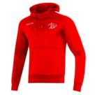 Acheter Sweat SKA rouge